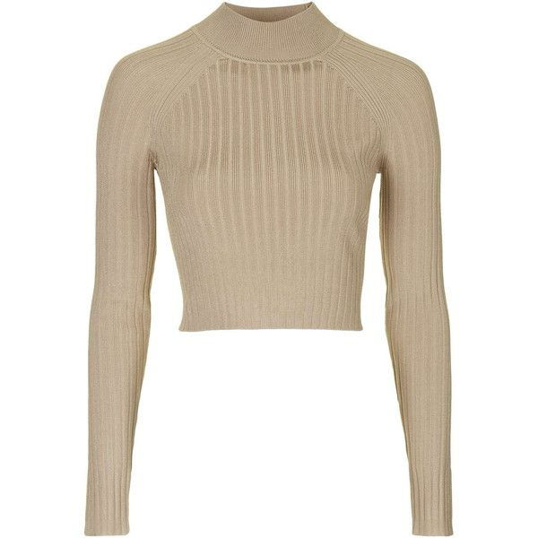 Best 25  Nude long sleeve tops ideas on Pinterest | Gold long ...