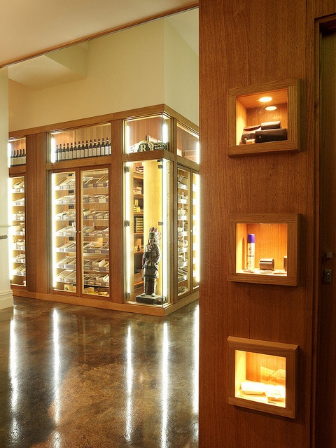 38 Best 2015 Cigar Humidor Blowout Sale Images On
