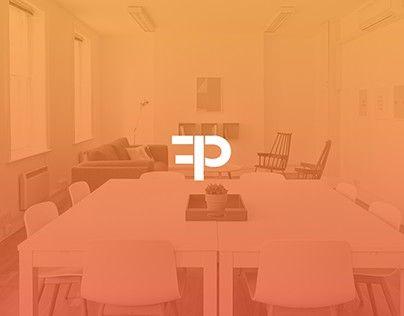 """Check out new work on my @Behance portfolio: """"Forma Perfeita"""" http://be.net/gallery/58789155/Forma-Perfeita"""