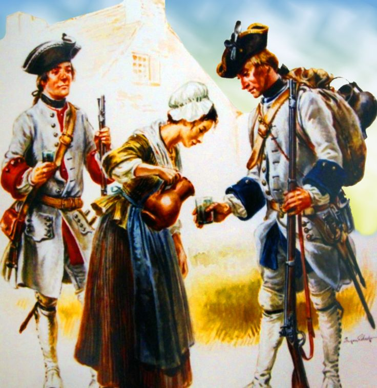 a history of americas road to independence in 18th century The 18th century was a tumultuous century in massachusetts history  century  as independent, privately-run colonies but entered the 18th century  and  outcome of the war later paved the way for the american revolution,.
