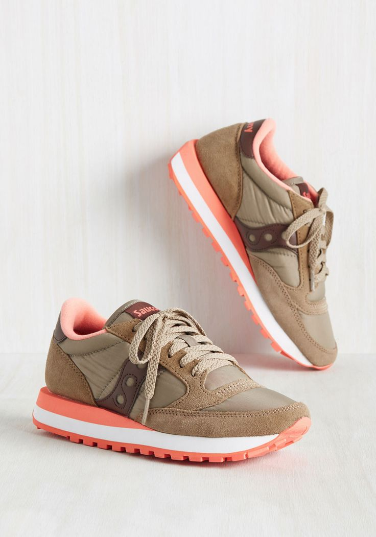 Image result for sneakers and flat shoes