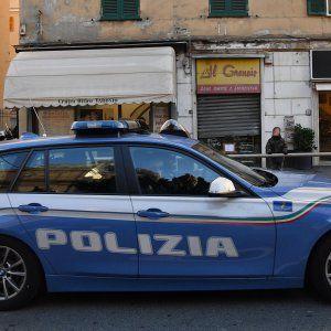 Offerte di lavoro Palermo  Le indagini hanno permesso di disarticolare un gruppo criminale ritenuto responsabile di una serie di rapine in gioiellerie rapine in abitazione e in villa ai...  #annuncio #pagato #jobs #Italia #Sicilia Rapine violente a Catania undici arresti della polizia
