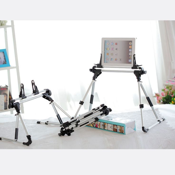 Find More Tablet PC Stands Information about Adjustable Universal Floor Desk Bed Stand Mount Holder for iPad / Kindle Fire/ Galaxy Tab Note/Tablet PC Lazy Bracket Assemble,High Quality holder stand for ipad,China holder lcd Suppliers, Cheap stand for flat screen tv from UNIFISH Store on Aliexpress.com