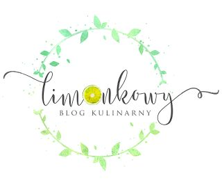 Limonkowy - blog kulinarny