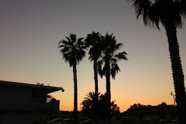 A Gallery Of Ventura California!  #Gallery #Ventura #California #Headoutwest