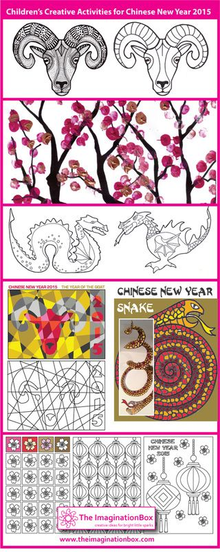 100 best images about chinese new year asian crafts for kids on pinterest chinese dragon. Black Bedroom Furniture Sets. Home Design Ideas