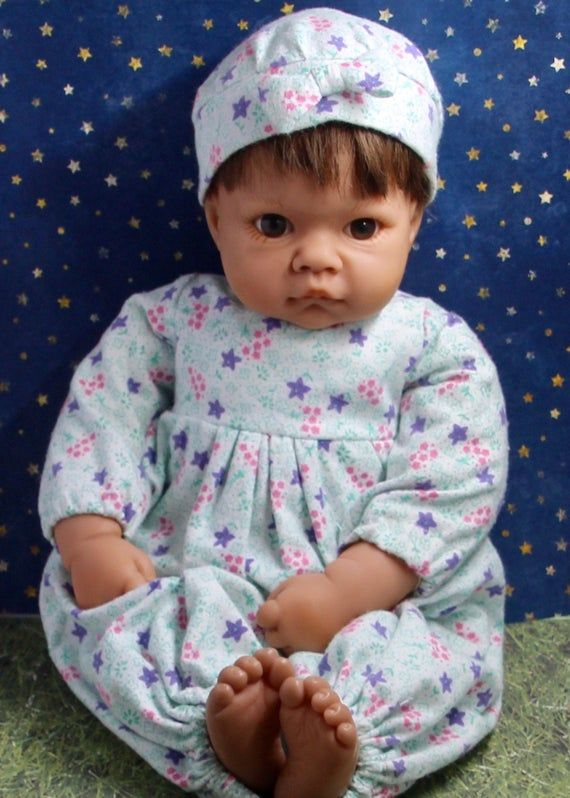 Lee Middleton Babydoll Baby Dolls Baby Doll Clothes Cute Baby Dolls