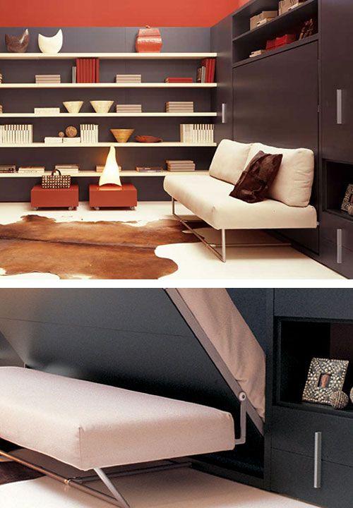 шкаф-кровать-диван трансформер КУПИТЬ - Поиск в Google