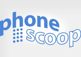 PHONE SCOOP sight: Reviews, Phones, Phone Finder, News, Carriers, OSes, Glossary, Formums