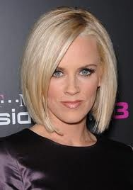 18 best one length technique images on pinterest hairstyles one all one length bob urmus Choice Image