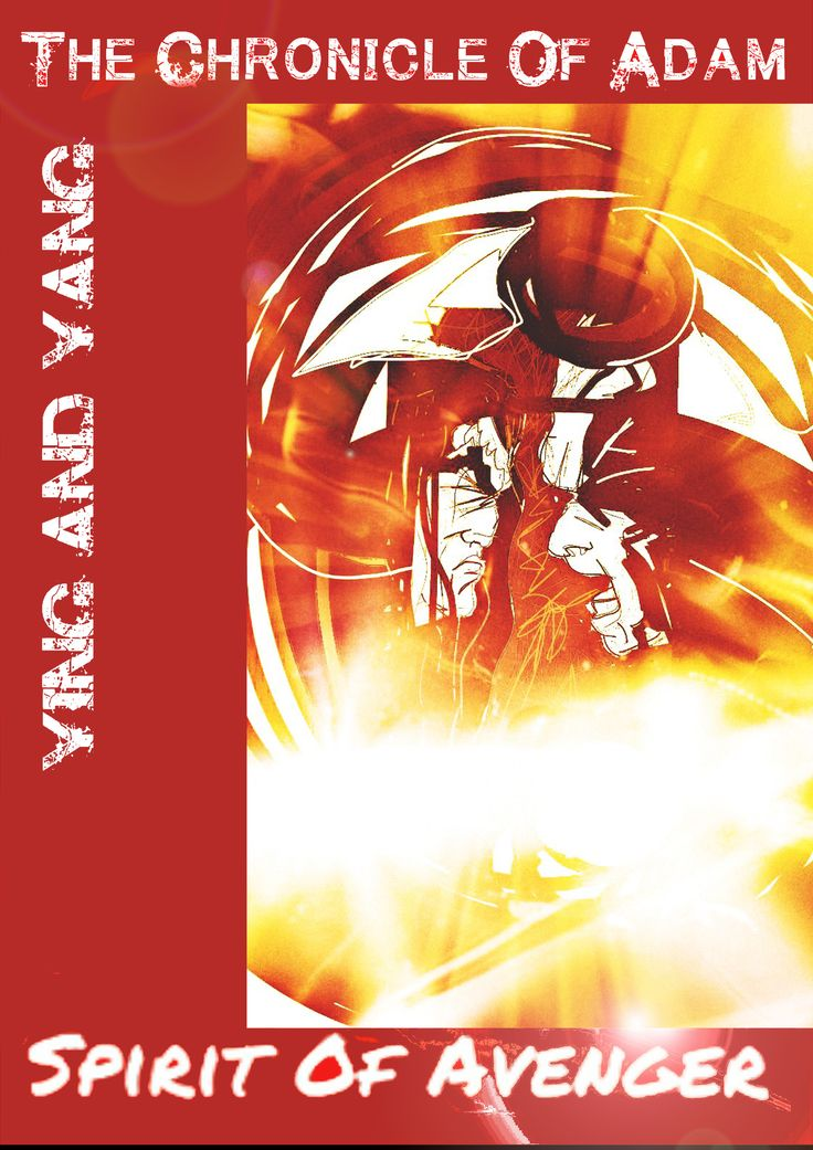 #comics The Chronicle Of Adam get FREE episode on http://luntane.com