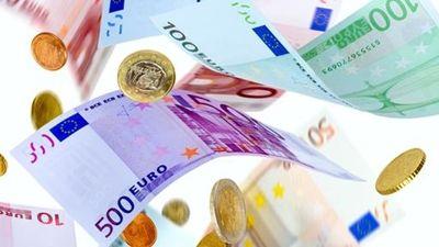 Das Casino Velden hat wieder einmal eine frohe Botschaft zu überbringen. An einem vergangenen Donnerstagabend wurde im Casino ein Millionengewinn ausgeschüttet, denn ein Stammgast des Casinos konnte den Mega Million Jackpot knacken und sich als Gewinner von einer Summe in Höhe von 1,2 Millionen Euro feiern.