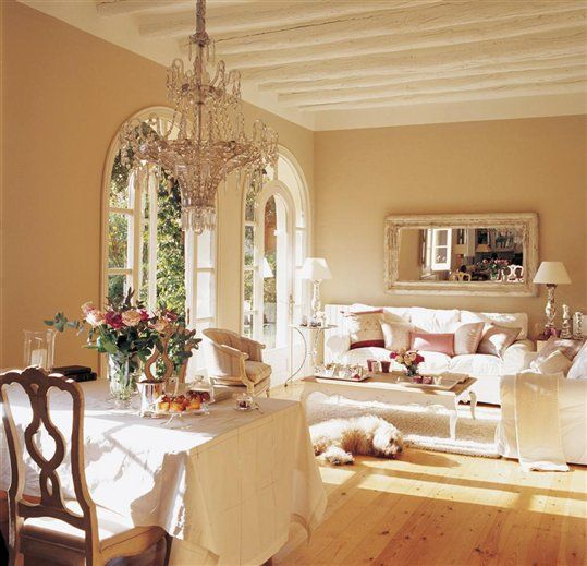 Los mejores 50 salones de el mueble para el hogar pinterest accent colors living rooms - Los mejores ambientadores para el hogar ...