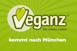 Am 23. Juli 2011 haben wir einen der ersten veganen Vollsortiment Supermärkte in Europa eröffnet. Auf 250qm Fläche mit Café bieten wir alles, was das ♡ höher schlagen lässt. Auch Rohköstler und Allergiker werden mit unserem Sortiment glücklich Description First the German version, then the English one :)