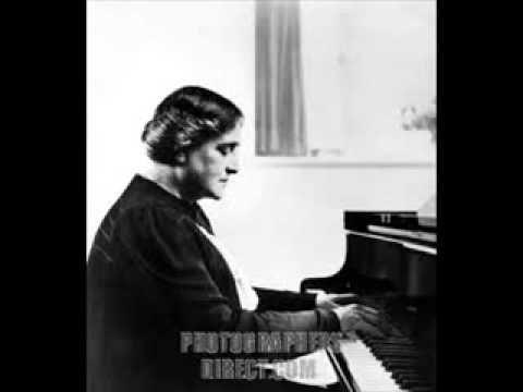 1000+ ide tentang Myra Hess di Pinterest Musik klasik