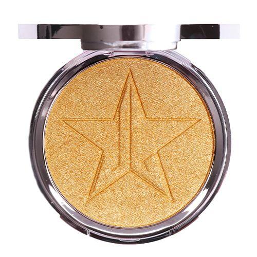 Jeffree Star Cosmetics Skin Frost Chrome Summer   Makeup   Beauty Bay