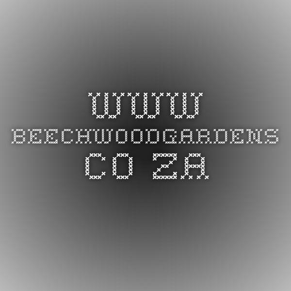 www.beechwoodgardens.co.za