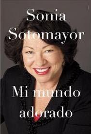 7 Autobiografías de mujeres hispanas destacadas