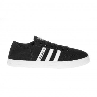 Adidas Neo Vlneo Bball