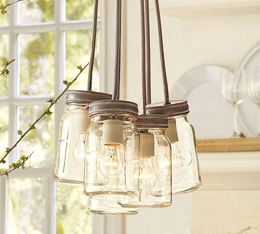 norgesglass lampe