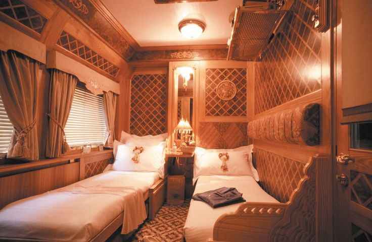 """https://flic.kr/p/8xdNvD 