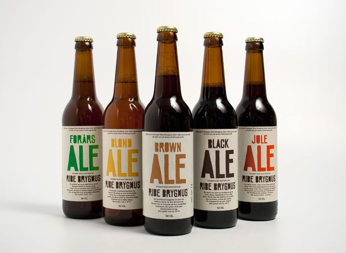 Craft beer design a collection of ideas to try about for Best craft beer brands