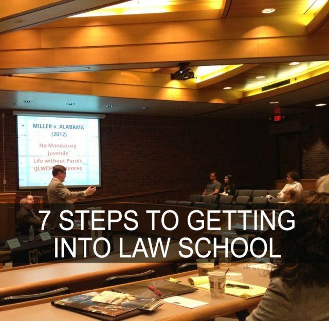 Law buy school reports
