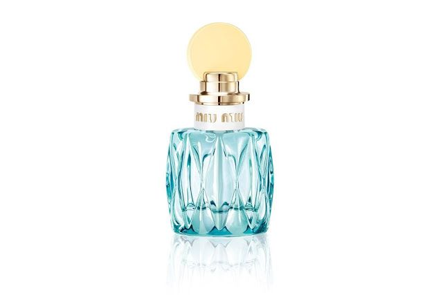 Top 10 Parfum Musim Semi Terbaik 2017  Tips - March 31 2017 at 08:17AM