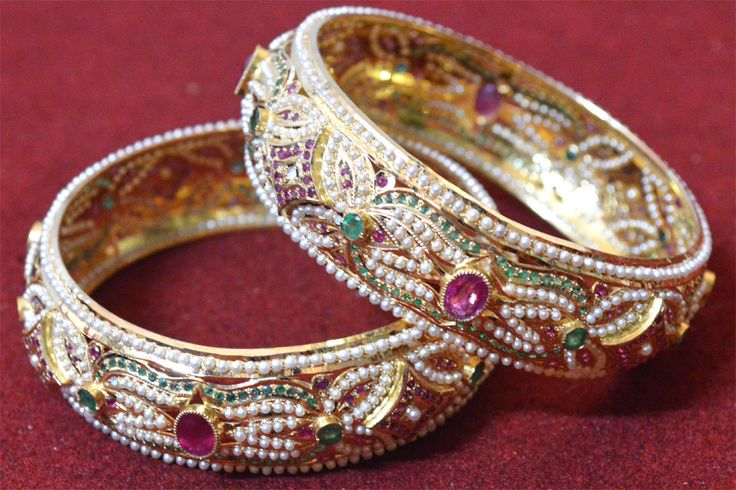 Labh Chandra Exports-Products | Home | INDIAN Exporter | Gold Jewellery India | 925Silver Jewellery Indian Exporter | Diamond Jewellery Indian Exporter