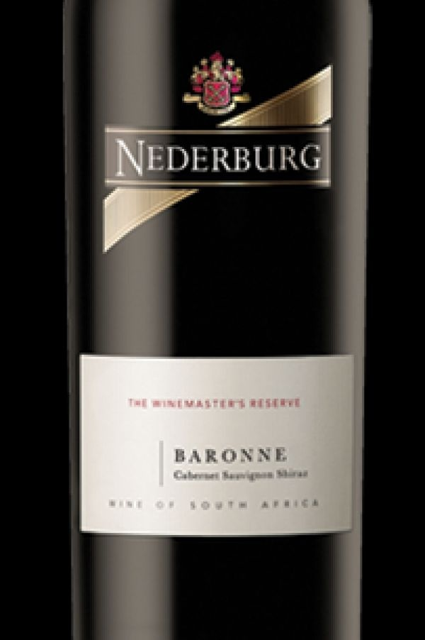 Famous Wine Brand South Africa Proudly South African