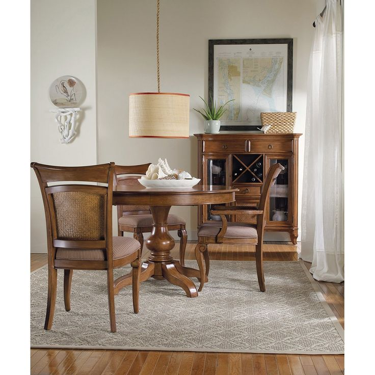 7 Best Dining Room Images On Pinterest  Dining Sets Table Classy The Gourmet Dining Room Doncaster 2018