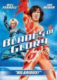 Blades of Glory [DVD] [2007]