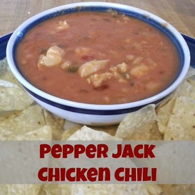pepper jack cheese chili soup jack o connell stew chicken chili ...