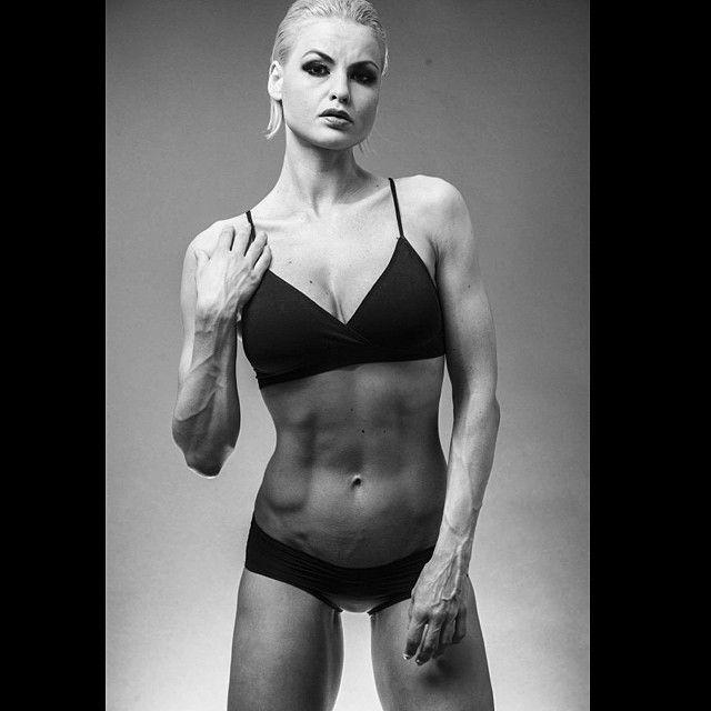 #Anna Starodubtseva #anyastar