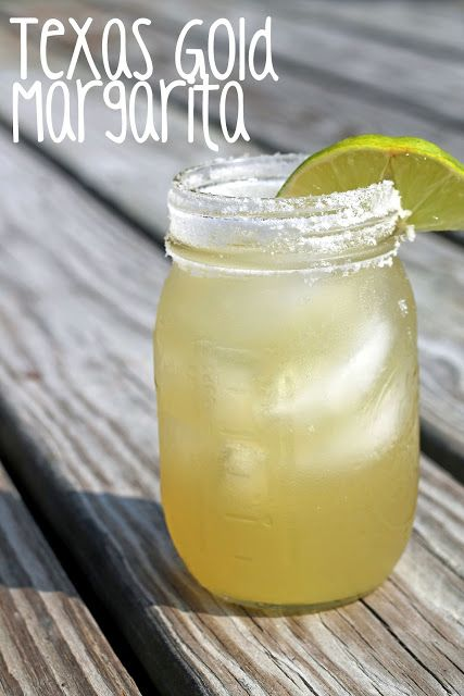 1 shot Jose Cuervo Gold Tequila1/2 shot Grand Marnier liqueurjuice from one limesweet and sour mixPour tequila, grand marnier, lime juice over ice in a shaker. Shake for 45 seconds. Rim glass wit...