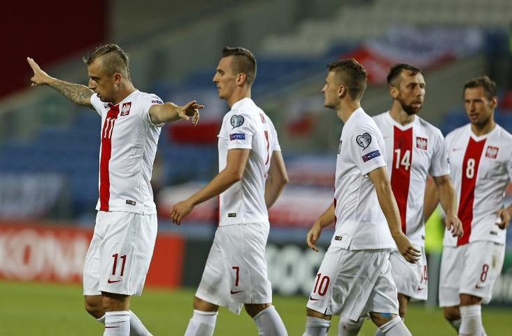 World Cup 2018 UEFA Qualifying Group E Find out our predictions http://www.soccerbox.com/blog/world-cup-2018-uefa-qualifying-group-e/ Plus Soccer Box discount code.