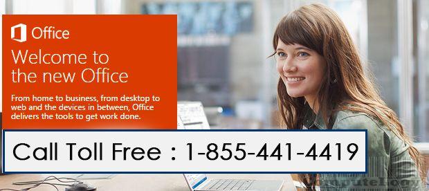 Microsoft office setup 365, 2010, 2013, 2016 support