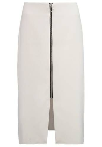 Pen skirt – The You Way