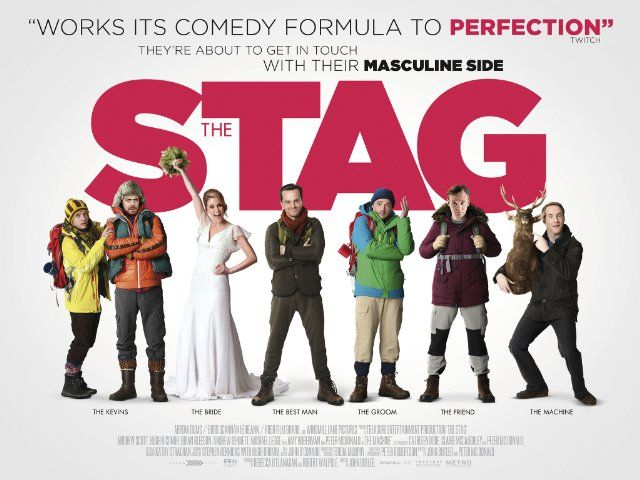 https://upload.wikimedia.org/wikipedia/en/4/4c/The_Stag_film.jpg