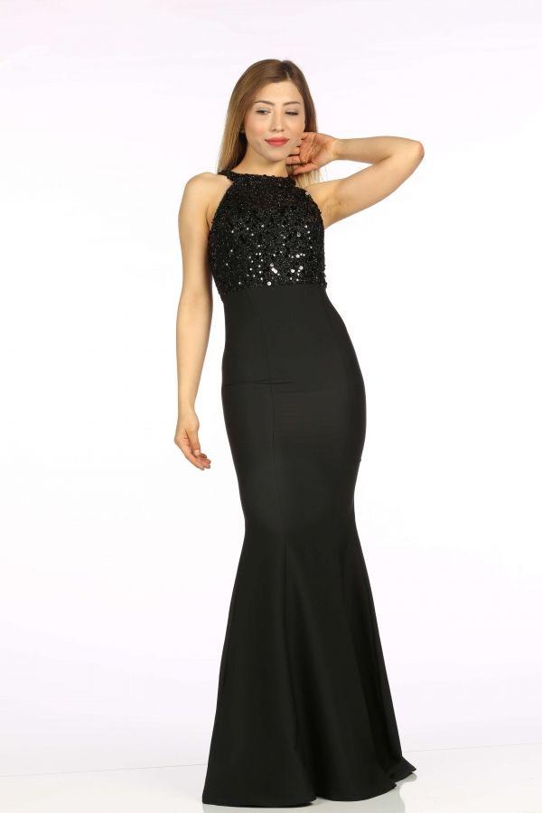 Tum Abiye Modelleri Icin Tiklayiniz Www Modivera Com Elbiseler Resmi Elbise The Dress
