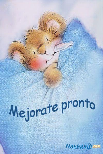 frases de animo para un enfermo http://enviarpostales.net/imagenes/frases-animo-enfermo/ Saludos de Buenos Días Mensaje Positivo Buenos Días Para Ti Buenos Dias