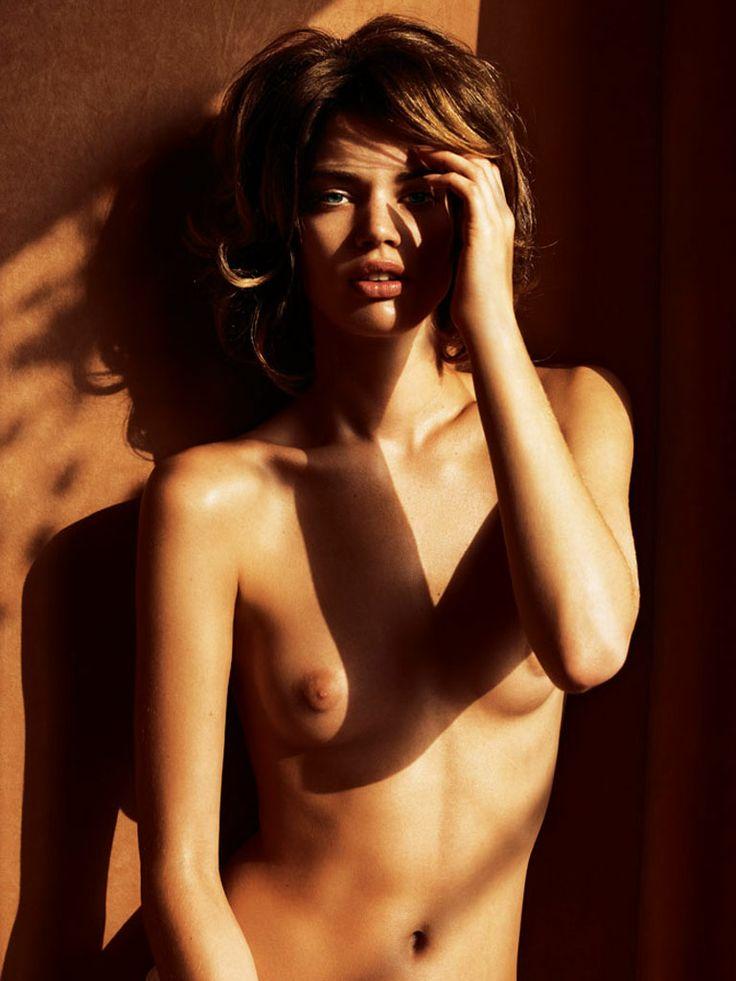 Photographer Felix Lammers www.auraphotoagency.com