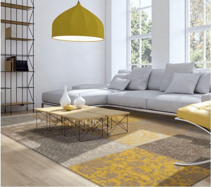 grey and mustard rug gray and mustard rug grey and