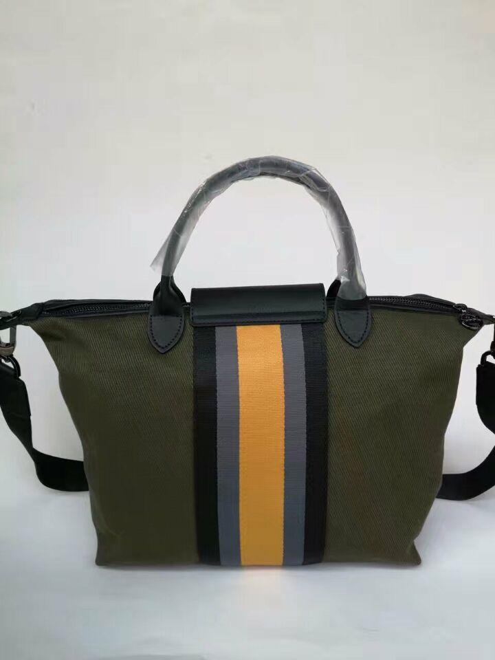 VIDA Tote Bag - Erythrocyte Float by VIDA lGXg69H7qH