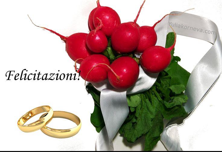 Auguri a tutti gli sposi d'estate! È in arrivo la collezione delle partecipazioni dipinte a mano tutta fuori dagli schemi!   #matrimonio #nozze #rapa #fedi #partecipazioni #bomboniere #weddingplanner #torino #italia