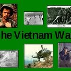 This is a lesson I prepared Power Point to present an overview of the history of Vietnam through the war in Vietnam. 1954-1975 period to give the s...