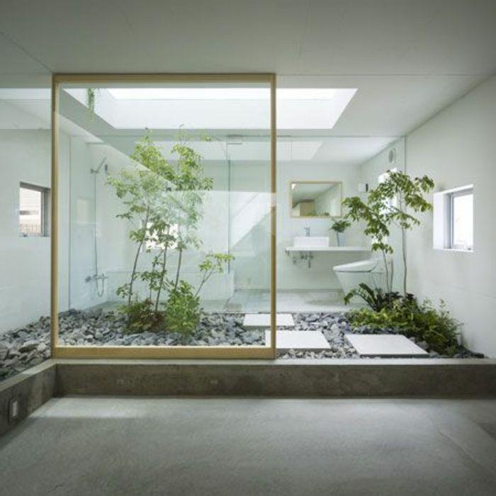 les 25 meilleures id es de la cat gorie porte coulissante style japonais sur pinterest cloison. Black Bedroom Furniture Sets. Home Design Ideas