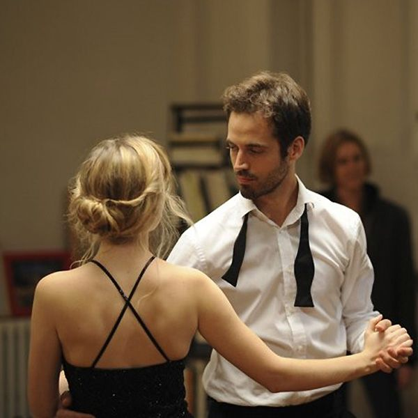 Watch Romance Movies - Watch Best Of Romantic Movies Online-3162