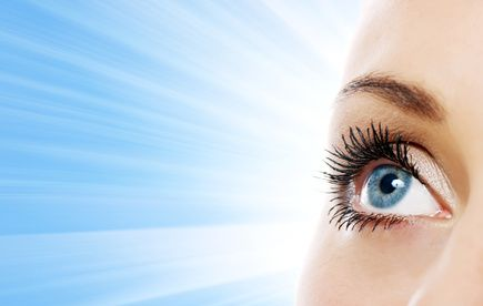 if you want to get affordable prices for  Lasik Eye Surgery in Turkey, give us a call, or write us an e-mail at info@placidway.com #lasikTurkey #lasiksurgery