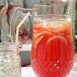 1000 idées sur le thème Lemonade De Pêche sur Pinterest | Limonade ...